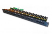 patchpanel