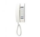CITOFONO TDH AIPHONE