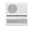 Intercomunicador Marca Aiphone Modelo LEF-10